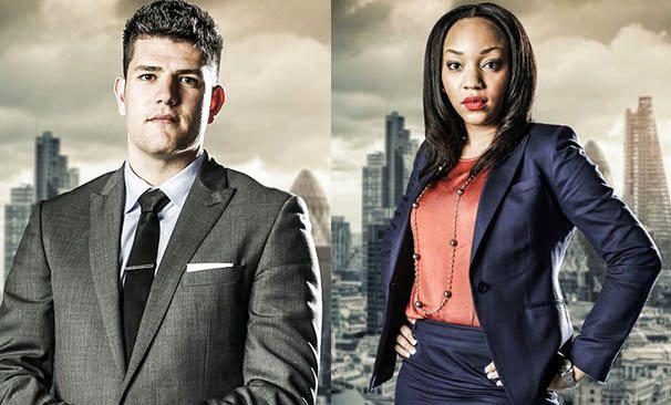 RT @RadioTimes: #TheApprentice: Our pre-final showdown with Bianca and Mark http://t.co/DQtlWJ7azi http://t.co/bGMf16cIpC