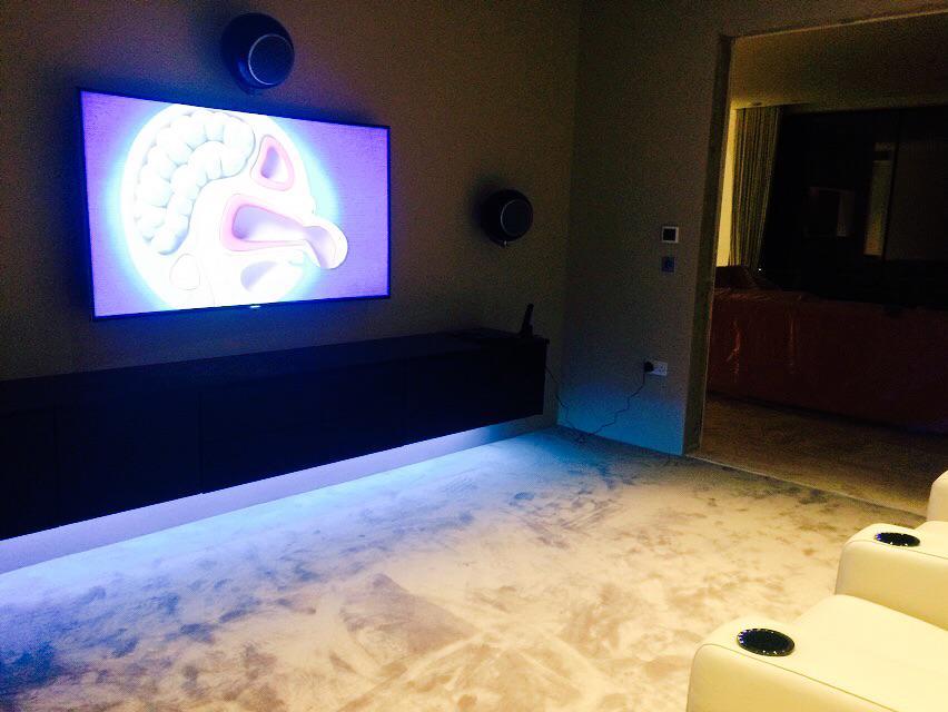 Cinema Room Carpet Uk Carpet Vidalondon