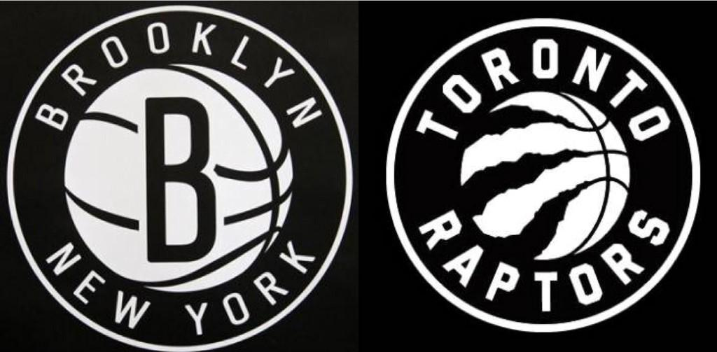 toronto raptors 2015 logo - photo #34