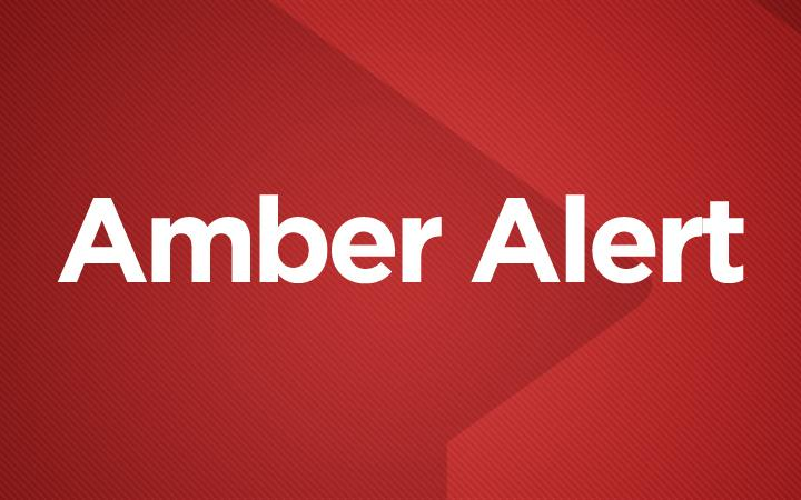 Amber alert issued for 3 children believed to have been abducted from north Edmonton: http://t.co/0crFvVWqWX  #yeg http://t.co/fVGAAm2v3U