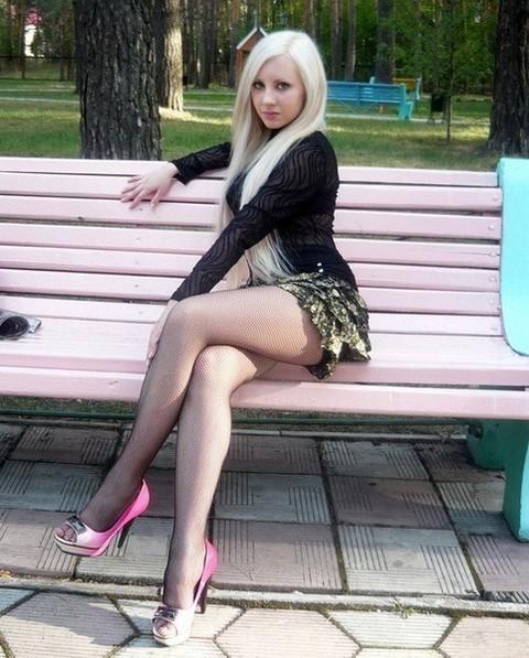 Познакомлюсь с парнем для секса москва фото 25-986