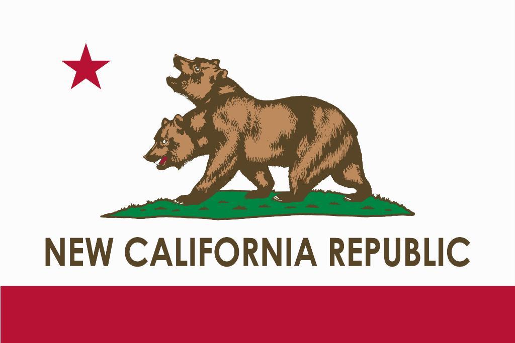 New California Republic: Information, Questions, Concerns. B5QCK4ECAAIEfni