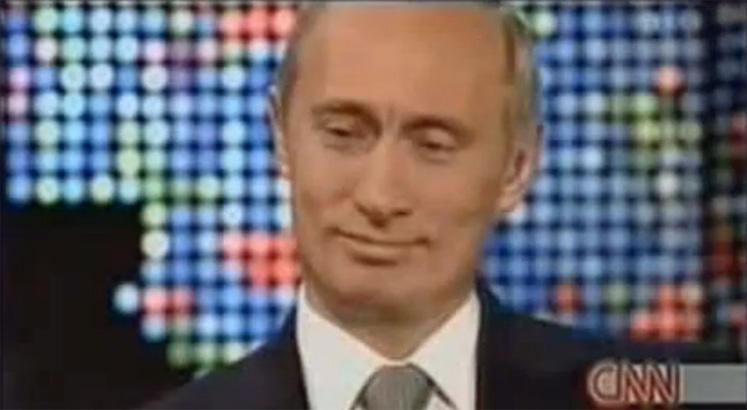 """""""Самолет, посол, десятки военнослужащих. И будут еще. Нам нечего делать в Сирии"""", - бывший пресс-секретарь Путина - Цензор.НЕТ 8418"""