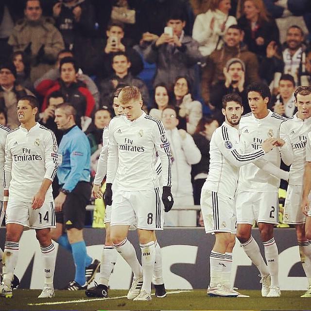 ريال مدريد B5QRez4CcAEwNi4