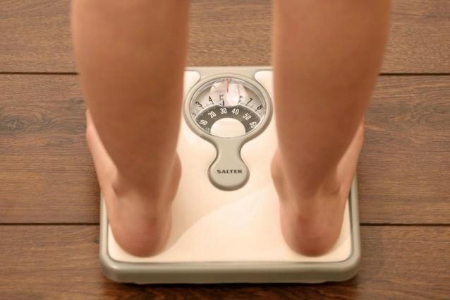 L'obesità può costituire un handicap sul lavoro