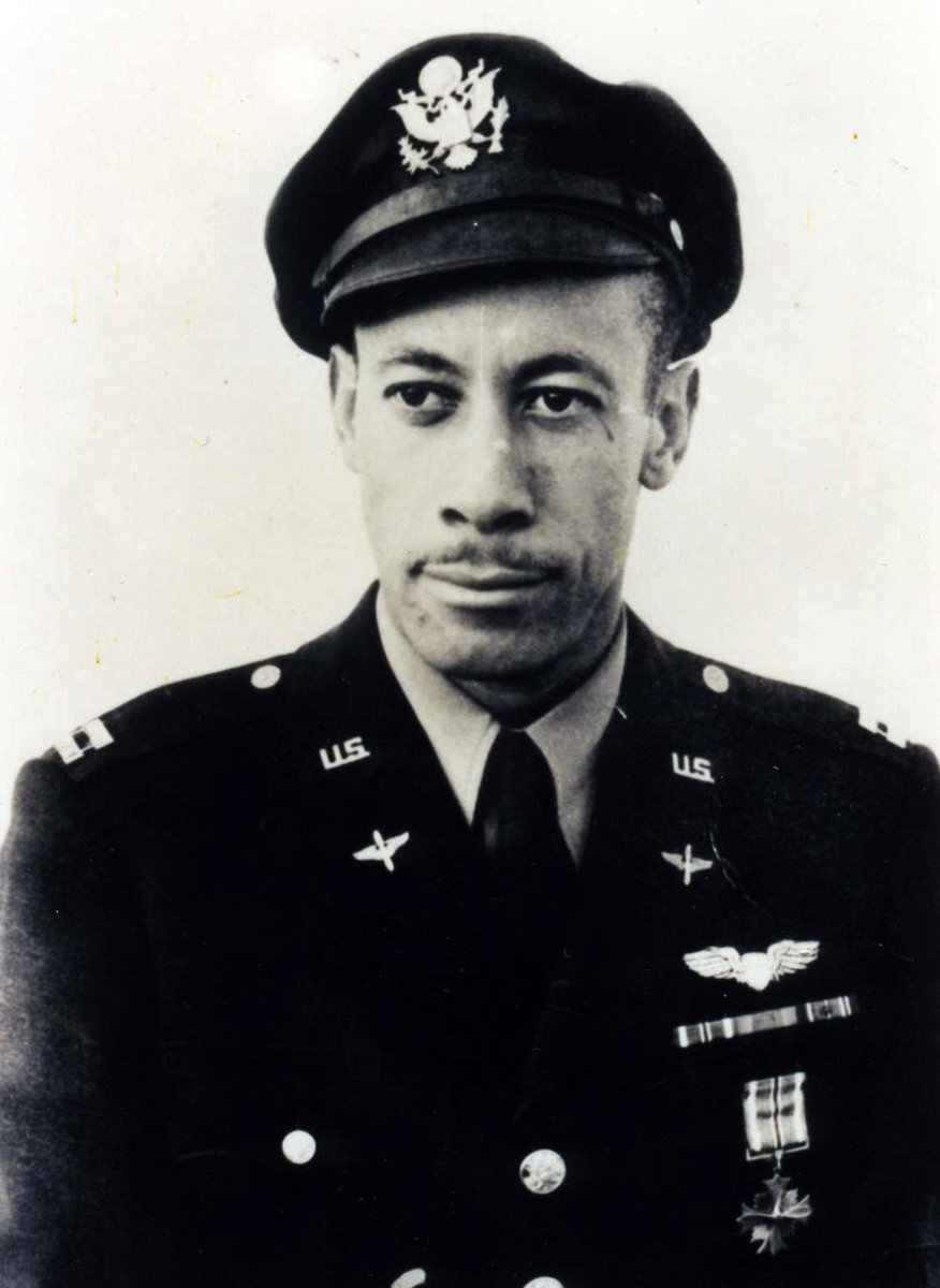 Tuskegee Airman Lowell Steward, who flew over 100 missions, dies at 95: http://t.co/hgz5R3W7GT #WWII http://t.co/mzWLdGSBNB