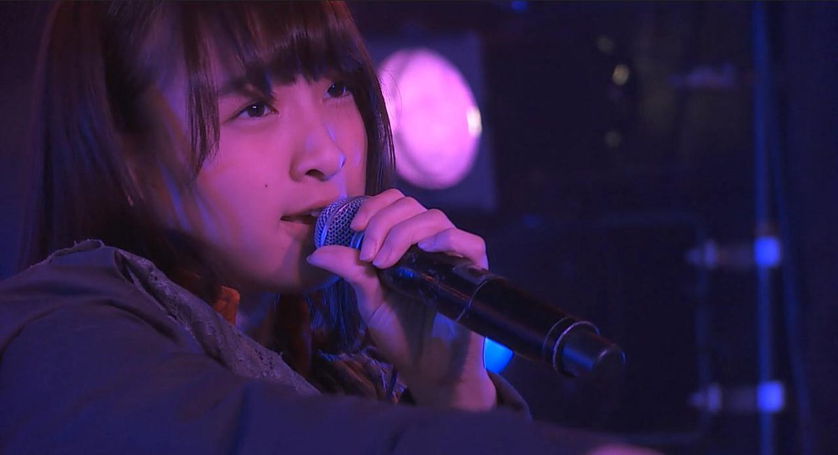 kaskus48-family-ksk48---kirara-drive---part-9
