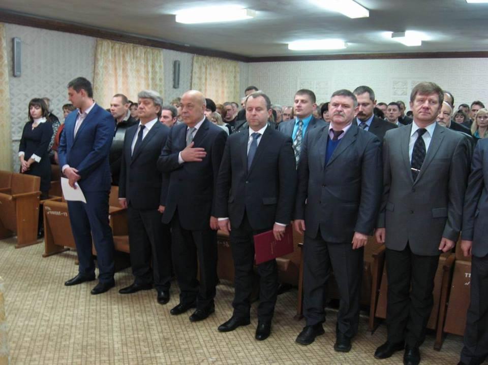 За минувшие сутки на Донбассе ранены двое военнослужащих - Цензор.НЕТ 1327