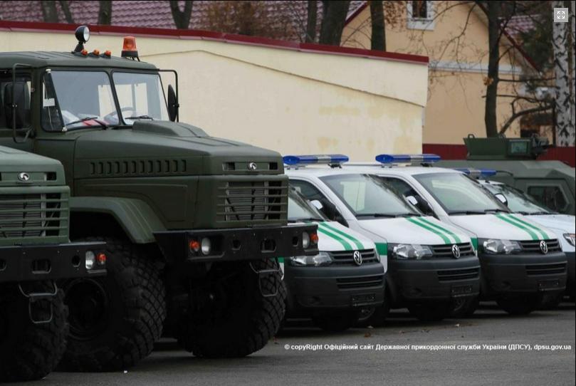 За минувшие сутки на Донбассе ранены двое военнослужащих - Цензор.НЕТ 6729