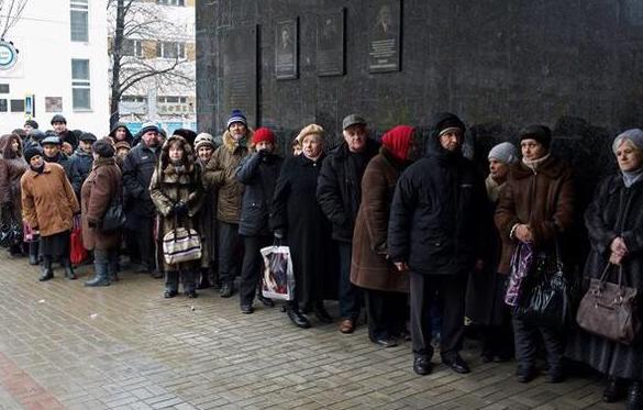 За минувшие сутки на Донбассе ранены двое военнослужащих - Цензор.НЕТ 9892