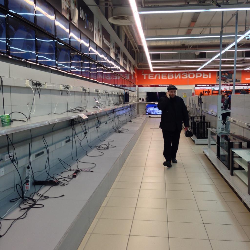 Дата встречи контактной группы в Минске еще не определена, - СНБО - Цензор.НЕТ 7520