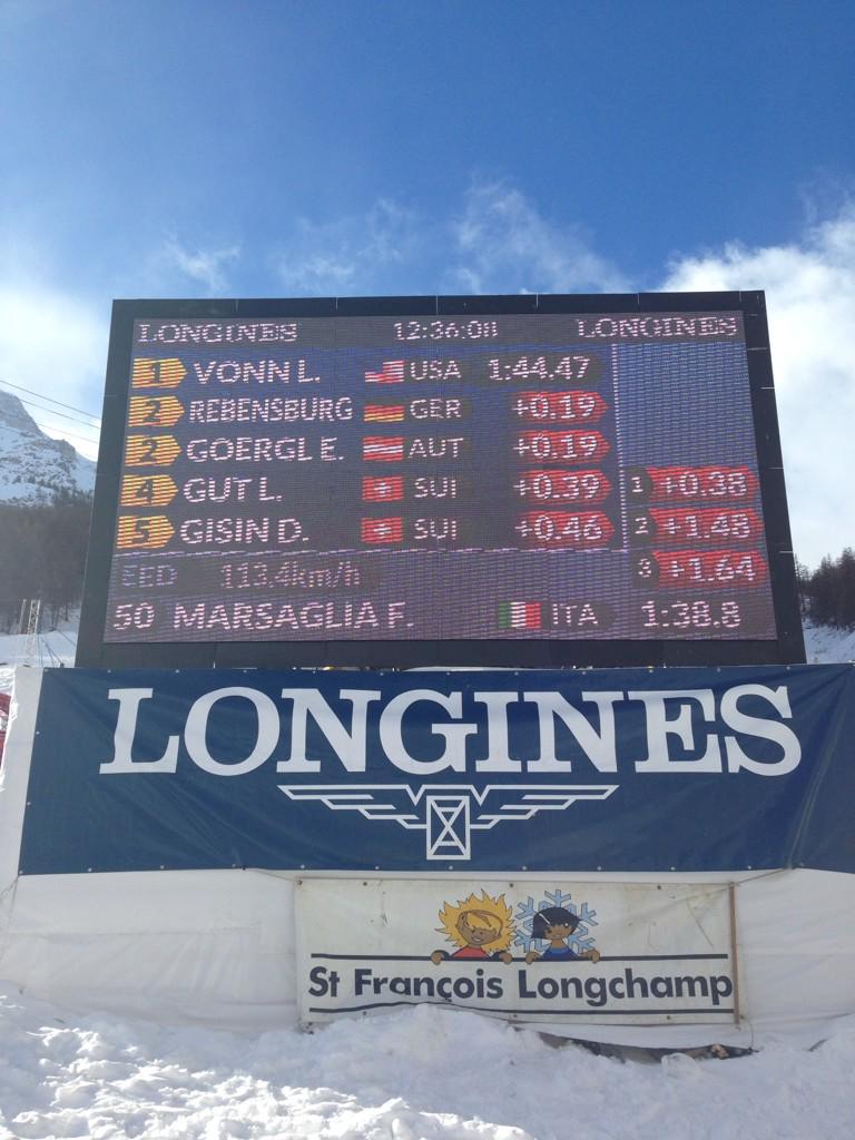 Le topic du ski et des sports d'hiver V3 - Page 4 B5TAXsXCYAE78nt