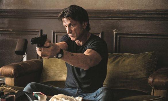 The Gunman ¬ Trailer http://t.co/vtVsFtgSxj http://t.co/MJRr2GpvpN