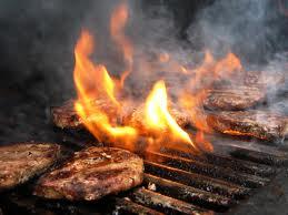 @ZobyDoby1 @Mr_Pie @Mr_Pilchard @SantasCat @The_Tardis_Toms @MiaandManu I gots da grill goin too! #skatepawty http://t.co/yjmHd2XVda