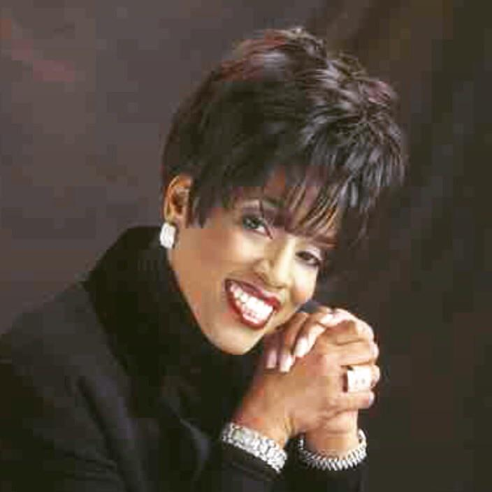 Vickie Winans is my favorite Vocalist of all time She's one of the best in the entire world I love you @vickiewinans http://t.co/ciNBBIyu6d