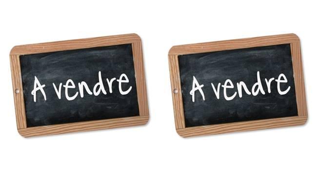 Article mis à jour : AGENCEMENT EQUIPEMENT FLEURISTE A VENDRE - SUD FRANCE http://t.co/lspYgX4pff