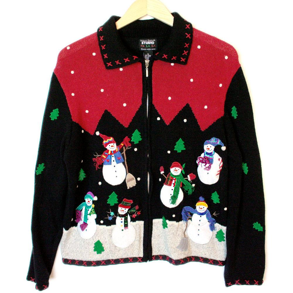 Find great deals on eBay for ugly christmas sweater big and tall. Shop with confidence.