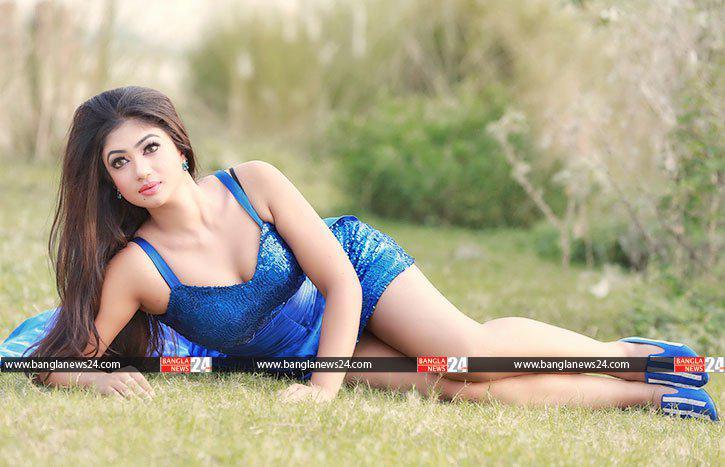IMELDA: Bangla Naika Prova