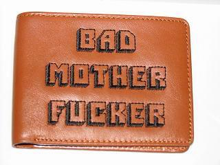 Terry Rozier dropped his wallet as he walked off the court. http://t.co/Rp4FpUnGZe