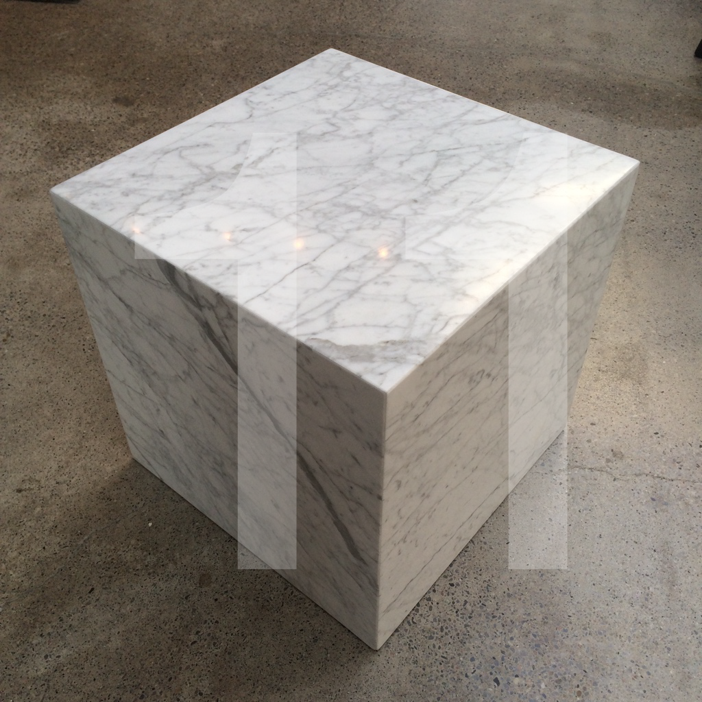 Upcountry On Twitter End Of Year Countdown Deal Of The Day Marble Cube Side Table Reg
