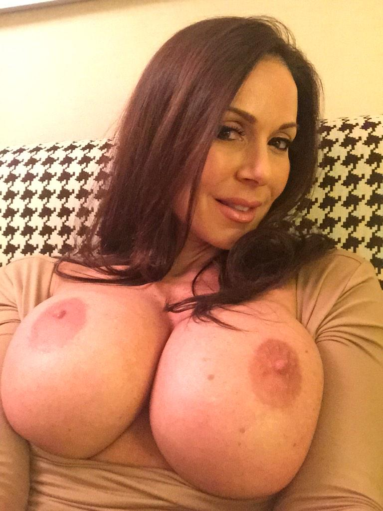 Kendra Lust On Twitter -9420