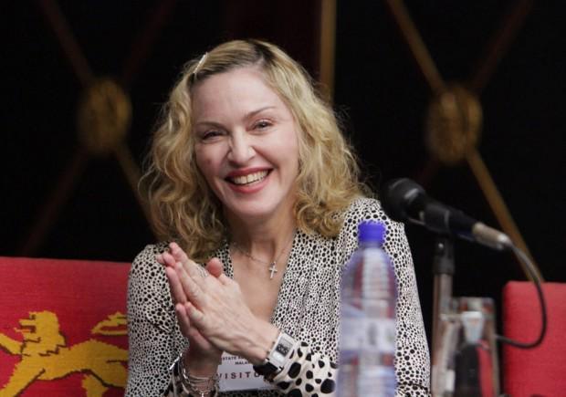 Madonna releases 6 songs after leak | http://t.co/JXmM9VZ3G5- Hot Hollywood Celebrity Gossip http://t.co/bpwK2U1sLA http://t.co/8ZceFiZ20f