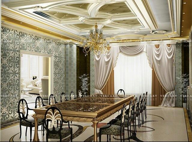 Dinning Room Like Interior Interiordesign Design Dubai Alain Uae Pictwitter 7bjlG0G60q