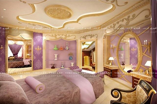 Bed Room Like Interior Interiordesign Design Dubai Alain Uae Pictwitter MsOoBjnckX