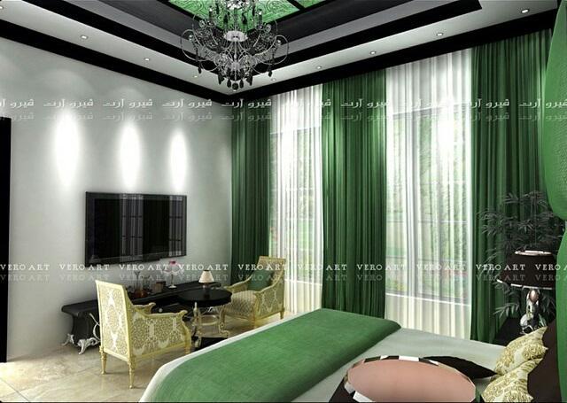 Bed Room Like Interior Interiordesign Design Dubai Alain Uae Pictwitter NWFLPrvH8H