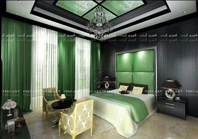 Bed Room Like Interior Interiordesign Design Dubai Alain Uae Pictwitter GV1HBfGP3V