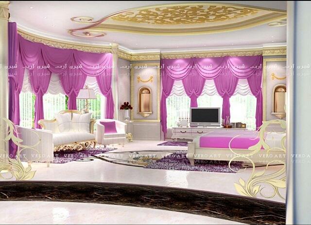 Bed Room Like Interior Interiordesign Design Dubai Alain Uae Pictwitter 3NIekHf4CL