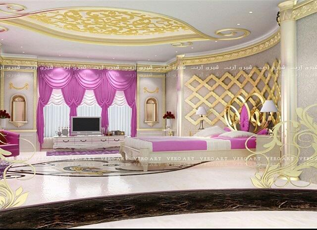 Bed Room Like Interior Interiordesign Design Dubai Alain Uae Pictwitter 1r28Sme9lb