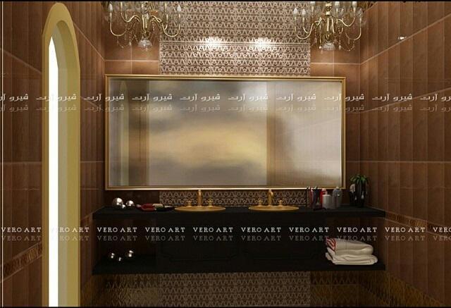 Bath Room Like Interior Interiordesign Design Dubai Alain Uae Pictwitter RewoXXPKiS