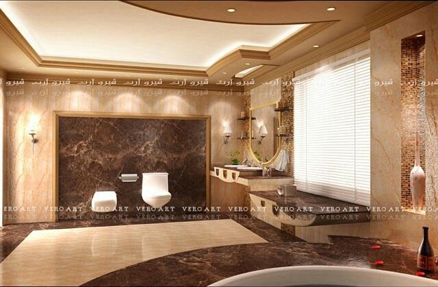 Bath Room Like Interior Interiordesign Design Dubai Alain Uae Pictwitter RIyKHRIpzW