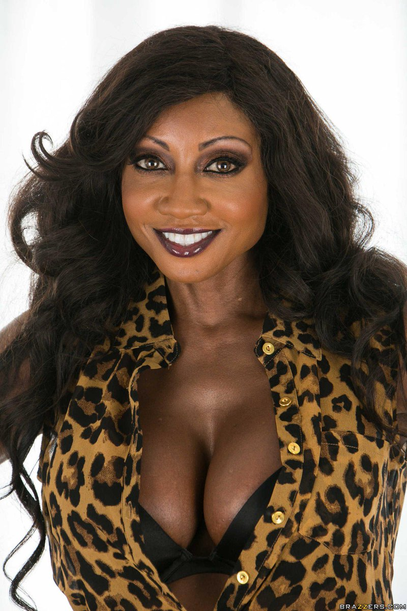 Nyomi Banxxx nudes (68 photo), Ass, Cleavage, Twitter, underwear 2019