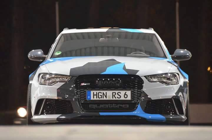 camp allroad on twitter snow camo 39 d and low c7 rs6 via leisure campallroad ilovewagons. Black Bedroom Furniture Sets. Home Design Ideas