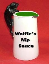 @BarnabasKitten @Fe_Jas @kittehboi @SantasCat Will this help? #skatepawty http://t.co/oC6SHVlykl