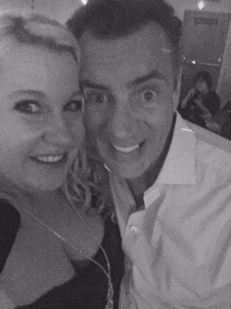 "RT @HanniesAntiques: ""@Katiecherrett87: The best auctioneer in the room :) @DuncanBannatyne :) http://t.co/1AnaR1gTnE"""