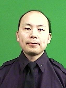 """NYPD: """"Officer Liu was 32-years-old and a seven year veteran of the NYPD. He was recently married."""" http://t.co/E6RxhwSKFA"""