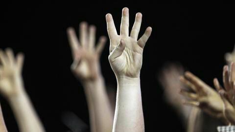 #WeAreBG http://t.co/onWbst2qSz
