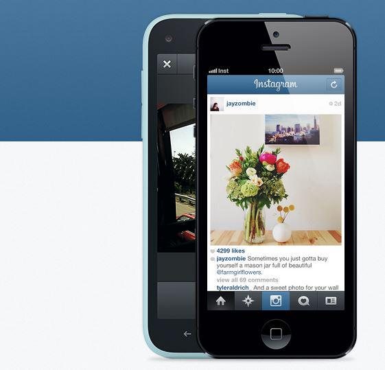 Instagram noted as the Engagement Platform, find out more here: http://t.co/SISXdcUbHP #marketing #instagram http://t.co/SdI0NVTJB0
