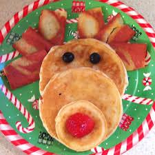 @OllyTed @TerenceTerrier @myjaffa @JemJellyBelly Good morning! I has made pannipcakes! #skatepawty http://t.co/x2TC3IWUgd