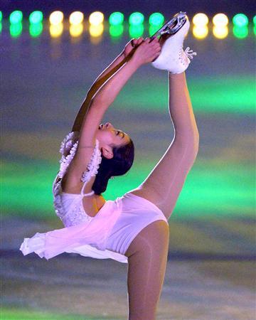 Ледовые шоу-2 - Страница 3 B5XfUXRCMAAekNw