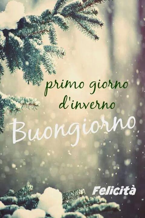Jessica Ilacqua On Twitter Buongiorno Buonadomenica Benvenuto