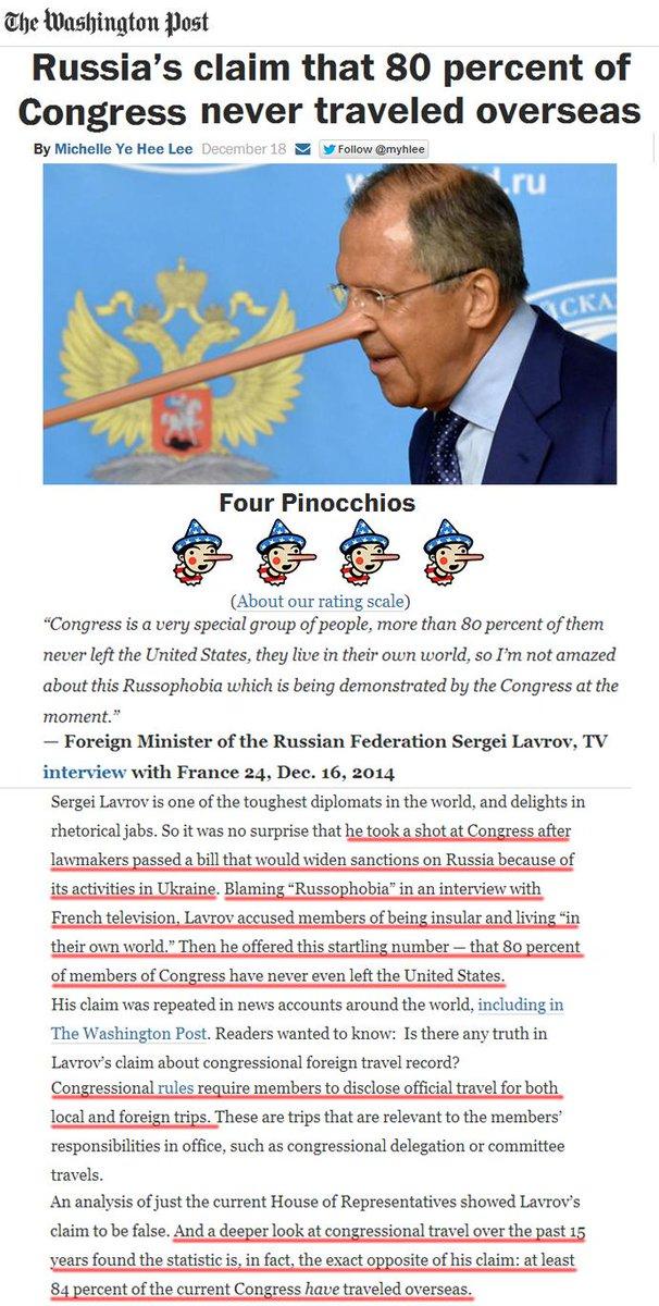 Беларусь всегда была на стороне мира в Украине и готова способствовать проведению переговоров в Минске, - Лукашенко - Цензор.НЕТ 3784