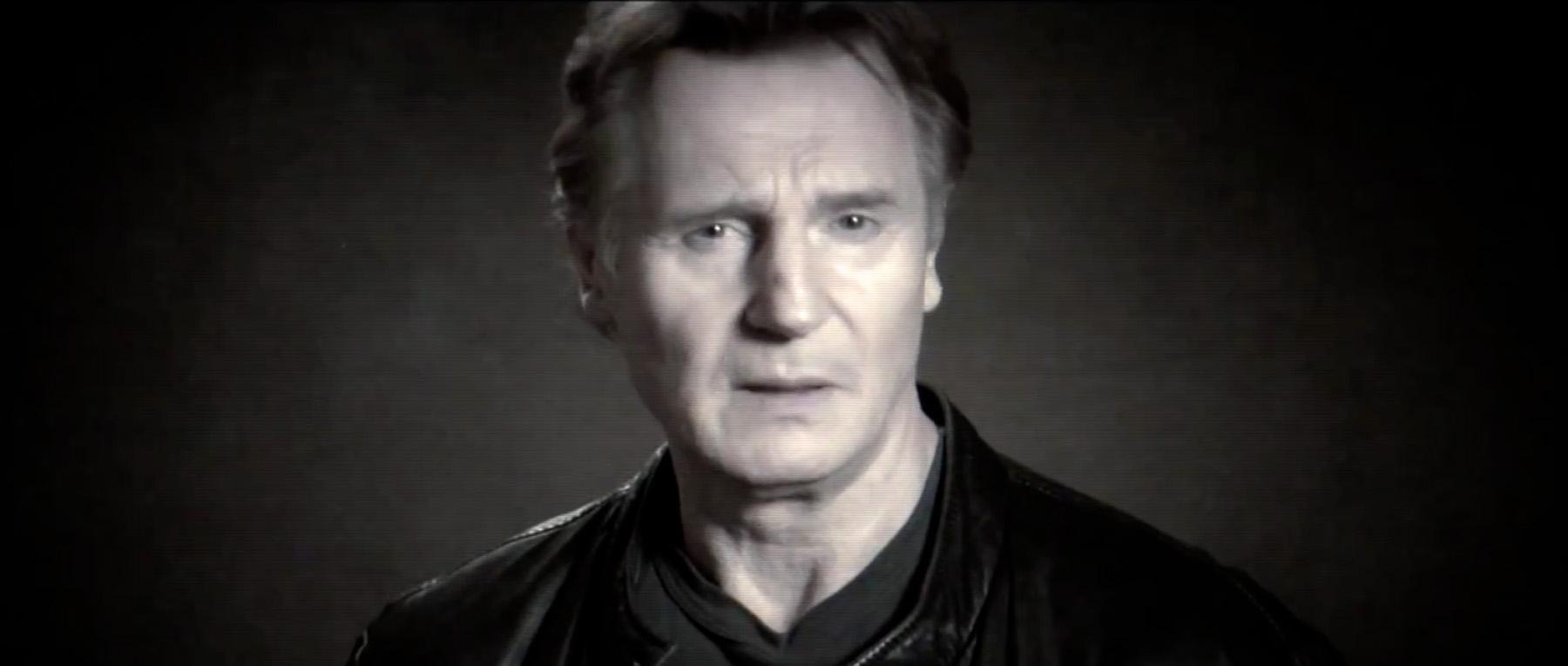 Liam Neeson's 'Taken' character will endorse your skills on LinkedIn http://t.co/dG3BnKsrBD http://t.co/FCsppHRWyM