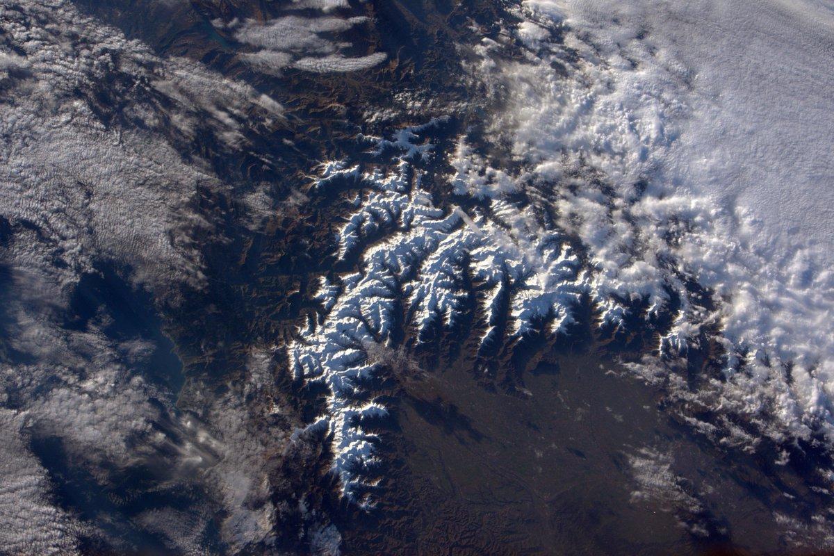 B5YDmW CMAEcz3b - ESA satellite pictures