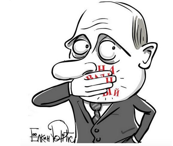 Раз террористы не принимают помощь от Украины, но пропускают помощь от Ахметова, то ситуация не критична, - Колесник - Цензор.НЕТ 8120