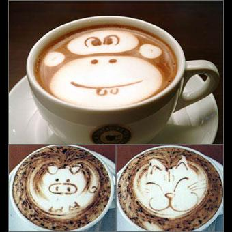 @kittehboi ooh yes of course!  *puts fancy coffee machine on* monkey, piglet or kitty?  #skatepawty http://t.co/Rmk8M4Dn8A