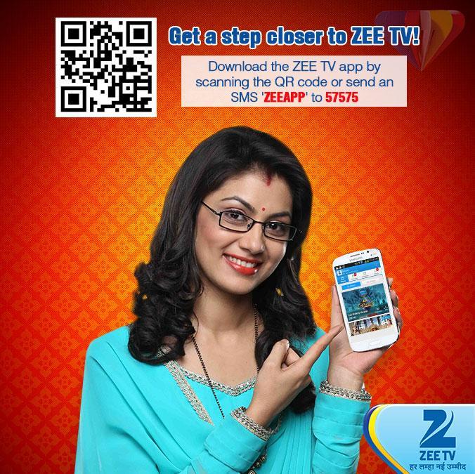 Zee TV on Twitter: